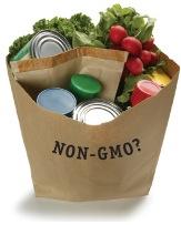 Non GMO Shopping